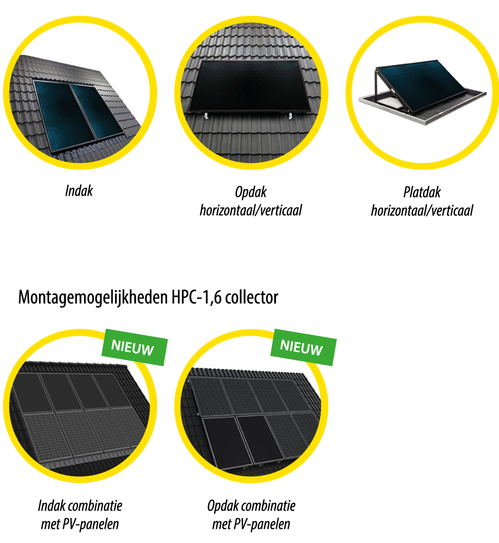 hr-solar-montagemogelijkheden