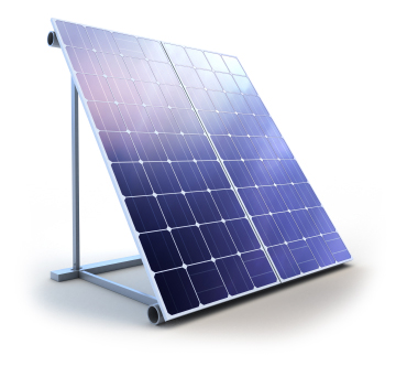 Subsidie groningen zonnepanelen