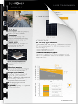 datasheet-sunpower-327wp