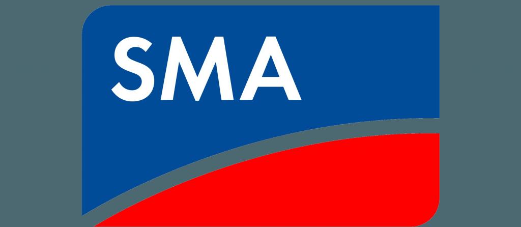 SMA Benelux