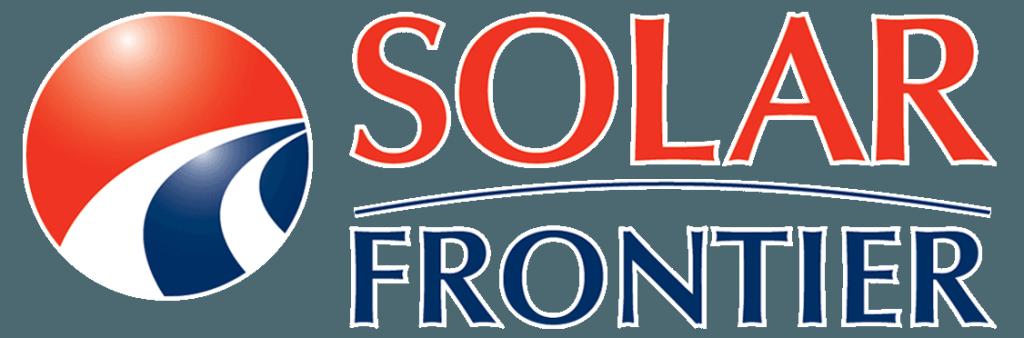 solar-frontier-logo
