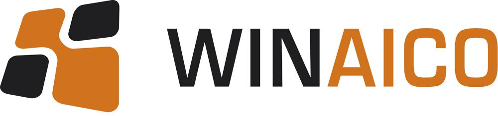 winaico zonnepanelen